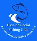 Bayside Social Fishing Club.jpg