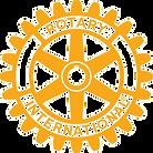 Rotary%20International_edited.png