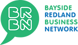 brbn_logo_horizontal_stacked.png