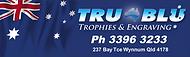 Full Logo.png   True Blue.png
