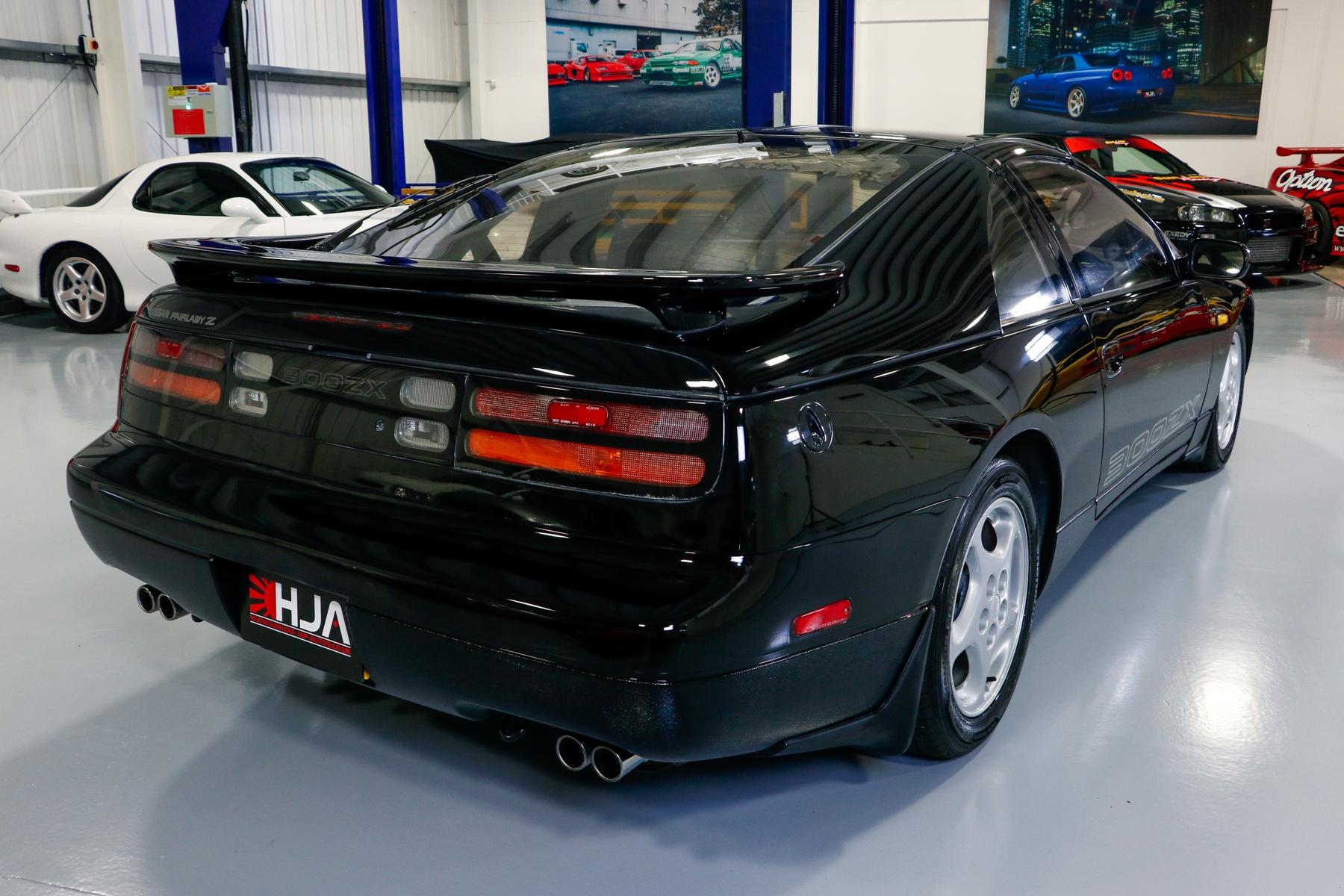 HJA382.006