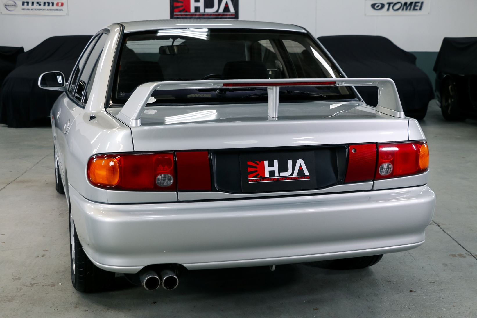 HJAC3651.018