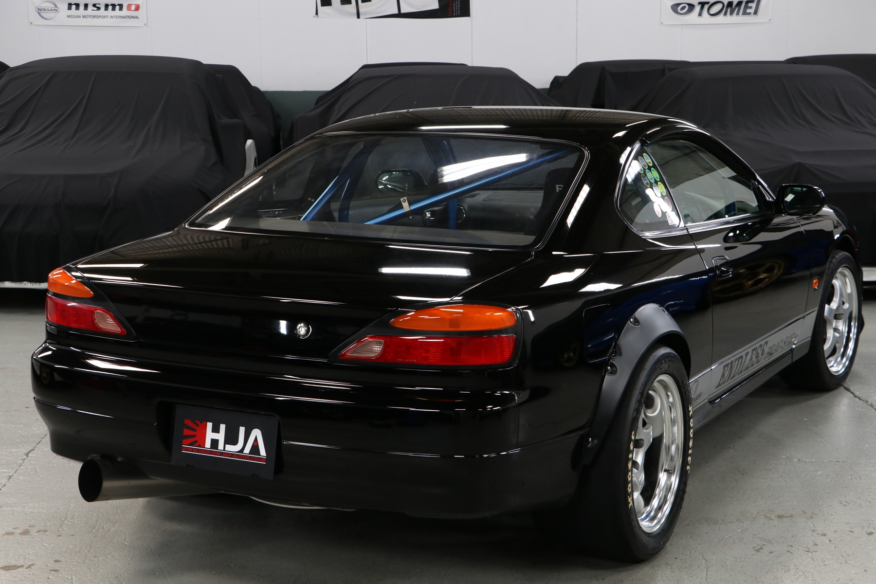 HJA355.016.JPG