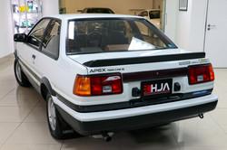 HJA453.021