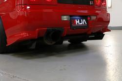 HJA130.035