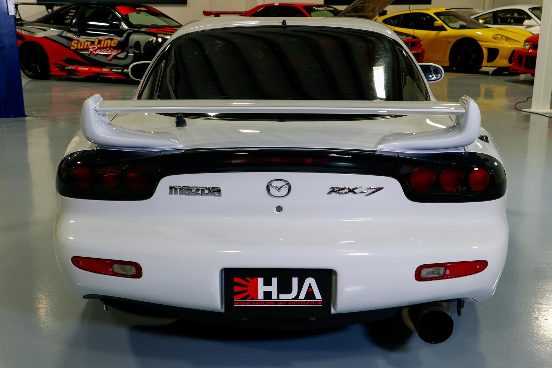 HJA432.010