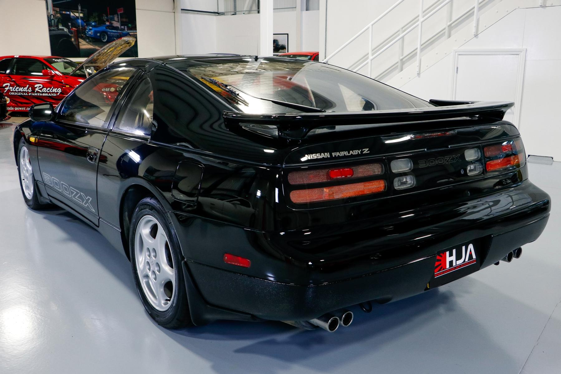 HJA382.017