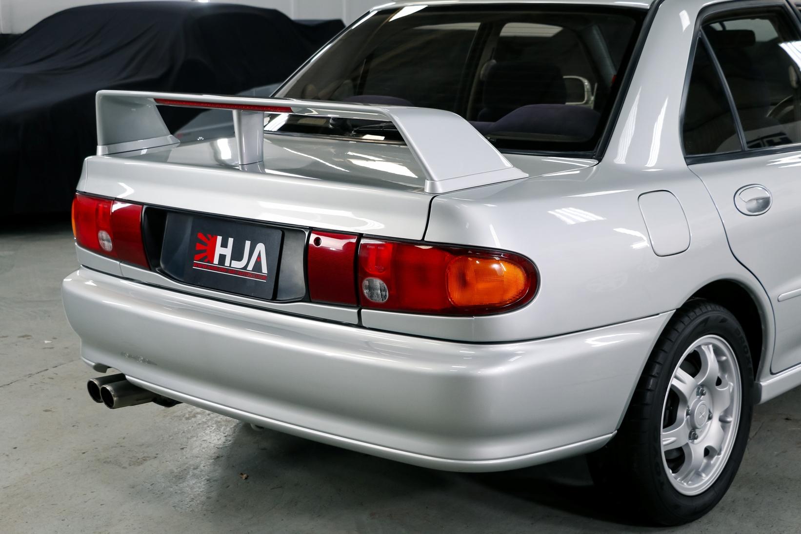 HJAC3651.017