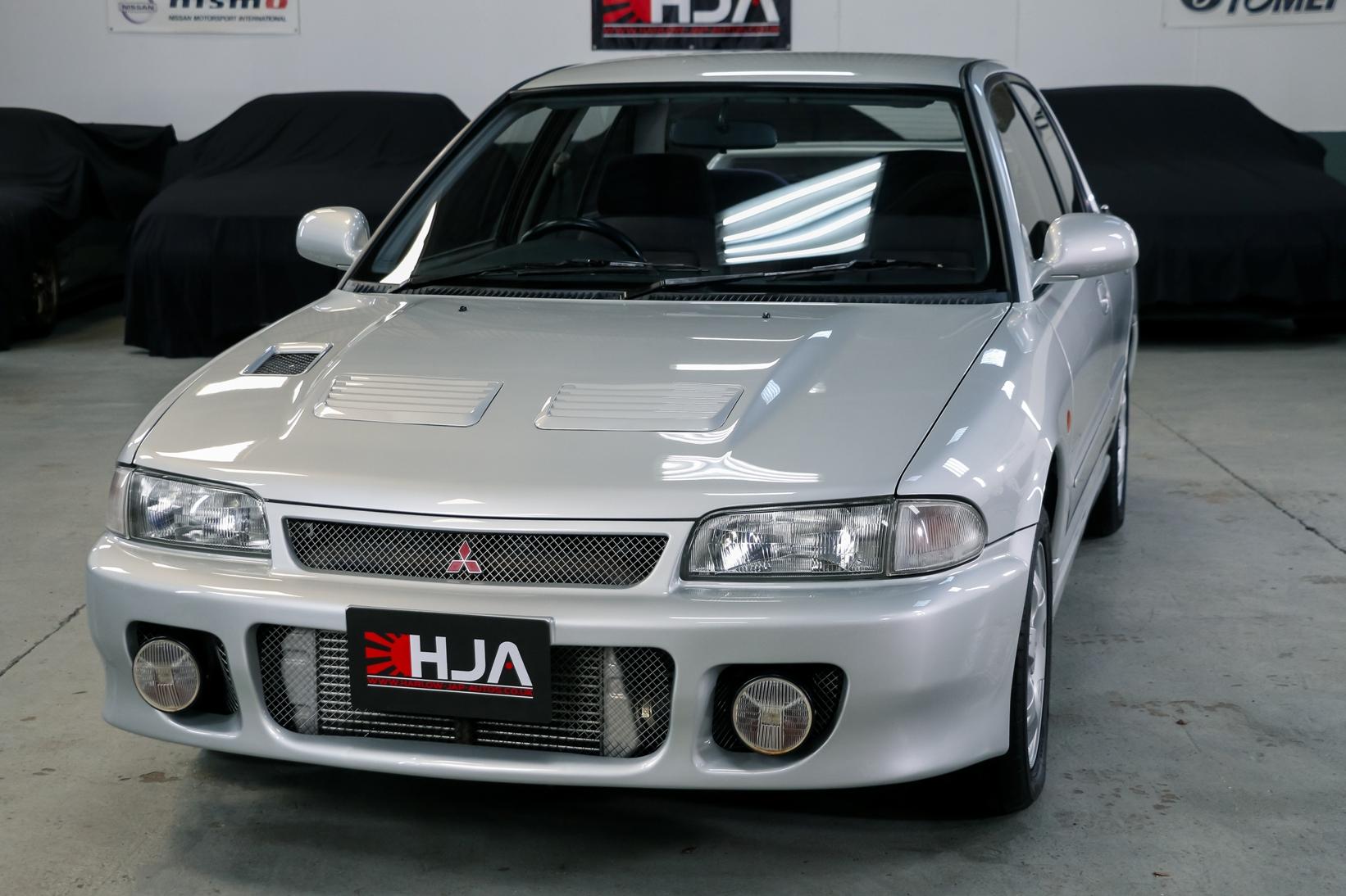 HJAC3651.001