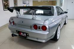 HJA445.019