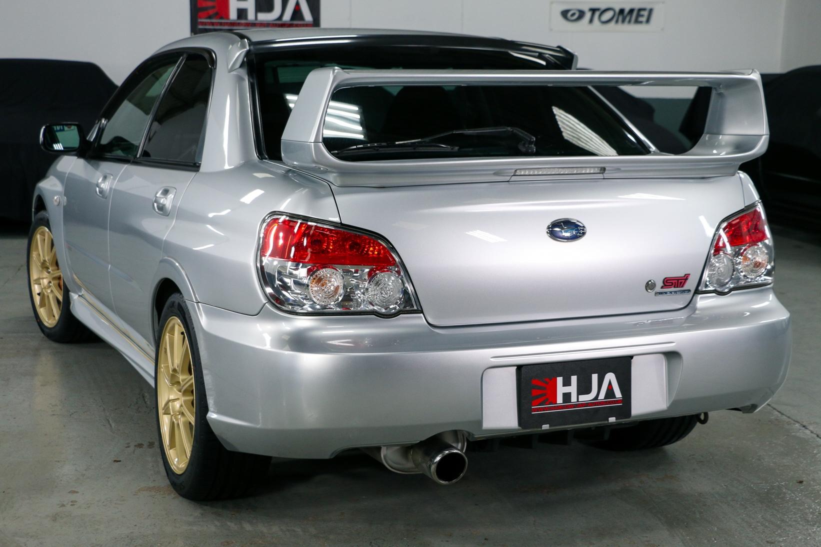HJA469.022