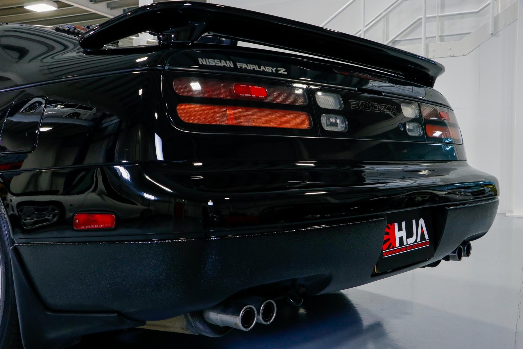 HJA382.023