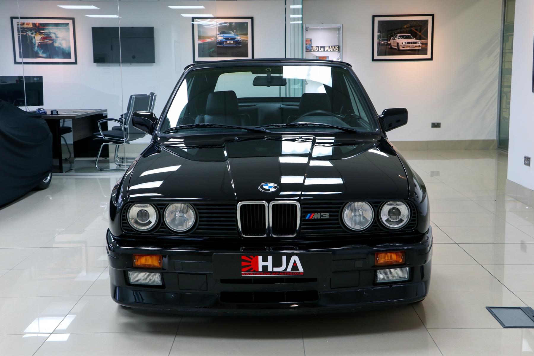 HJA474.016