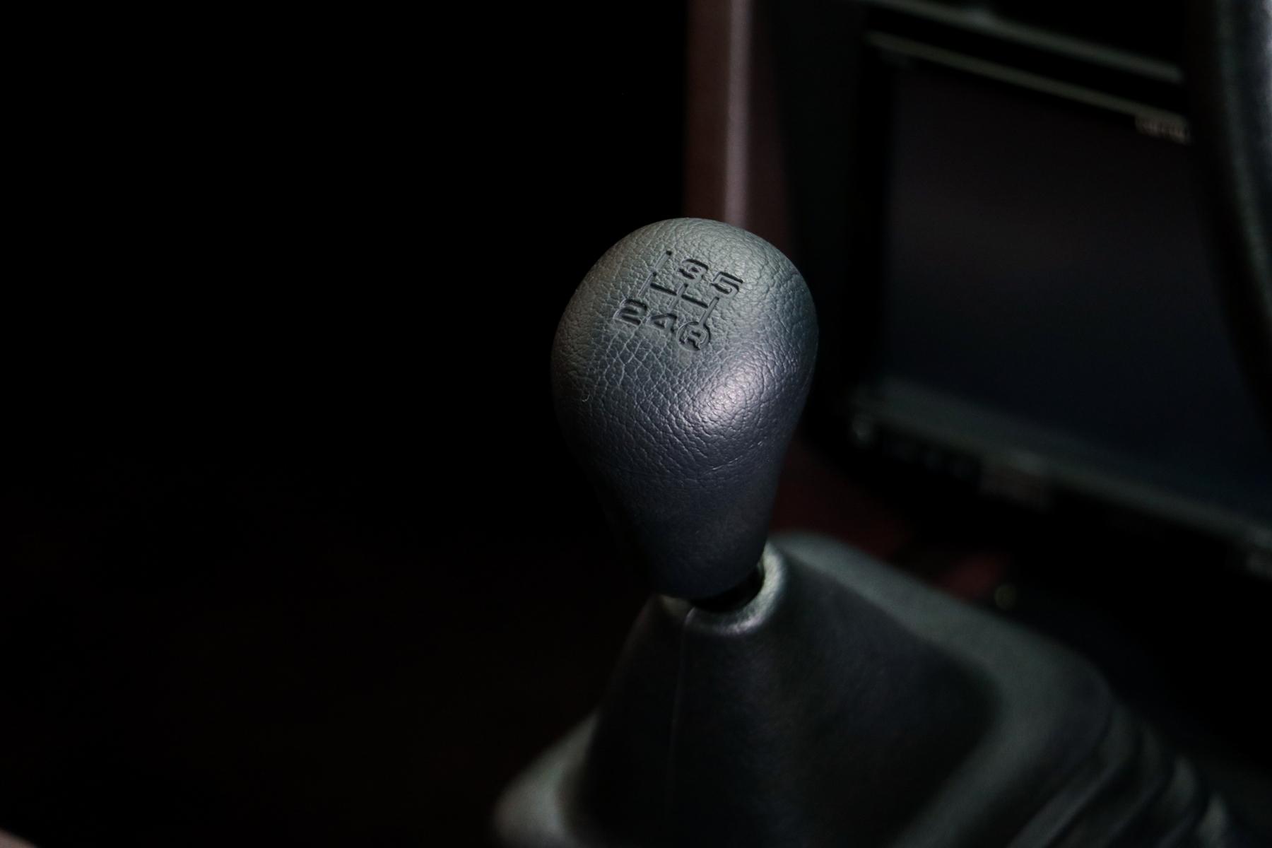 HJA453.049