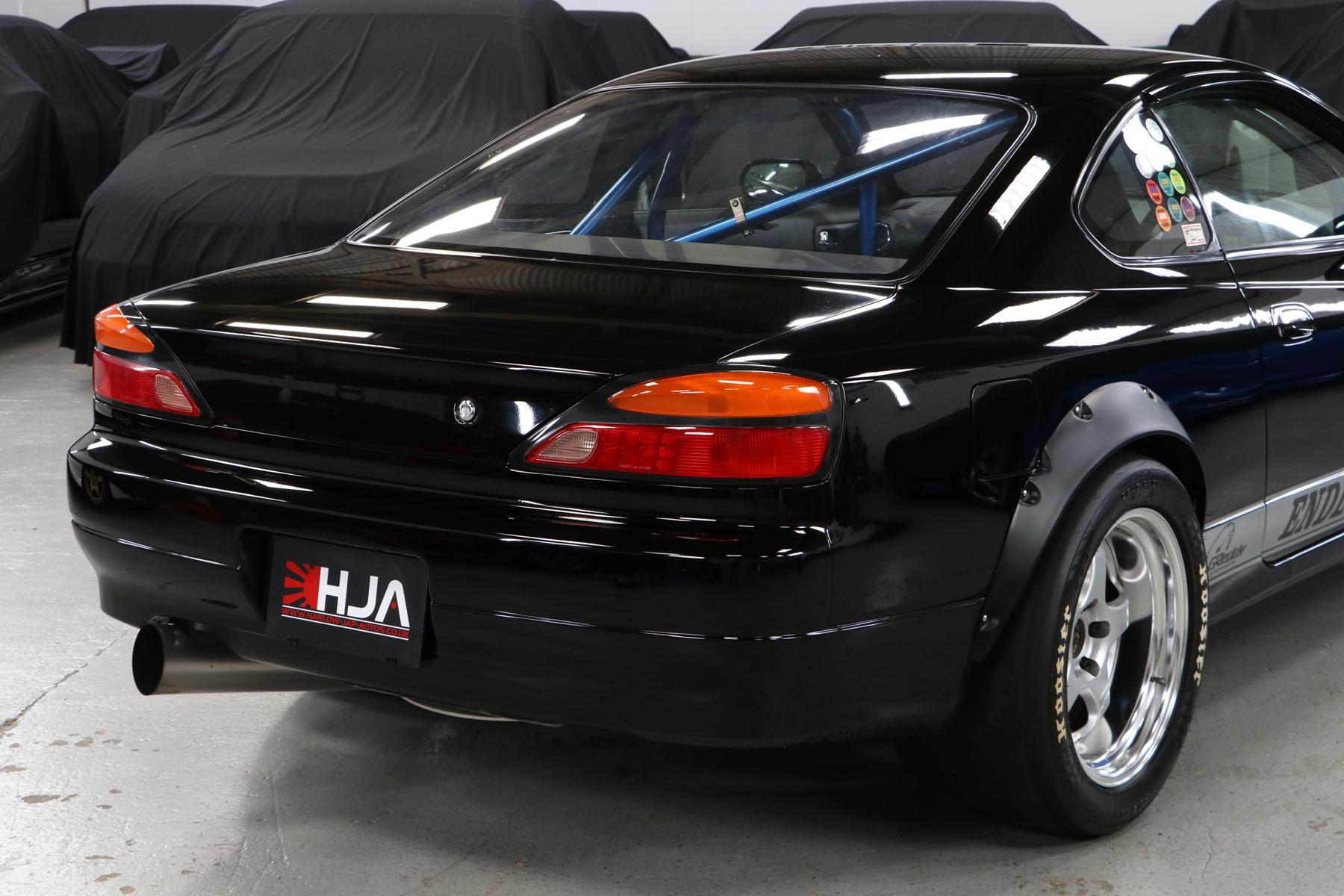 HJA355.020.JPG