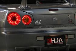 HJA174.035