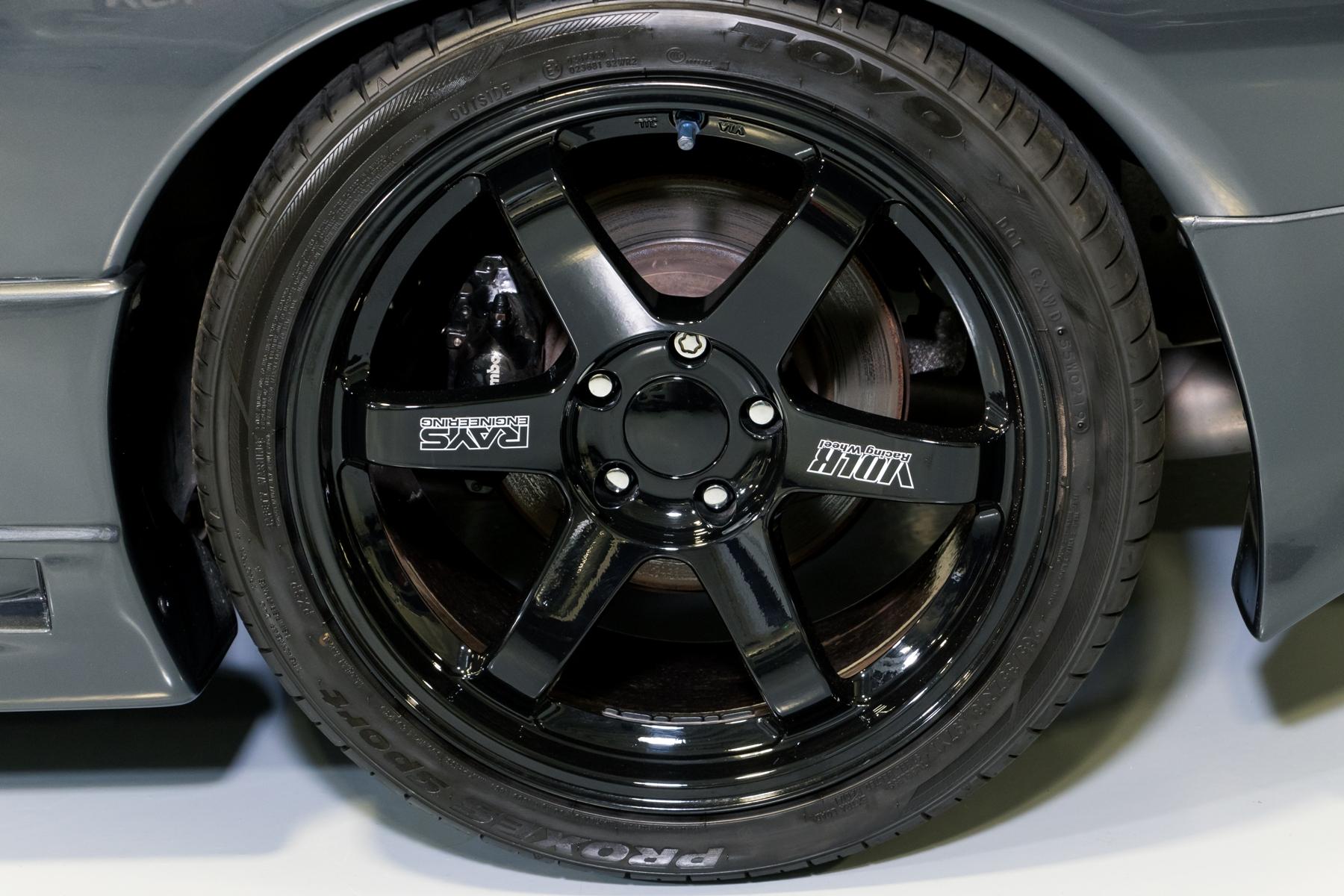 HJA417.022