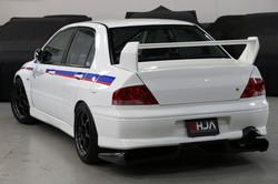HJA294.015