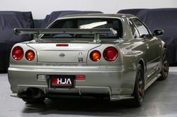 HJA.NUR025