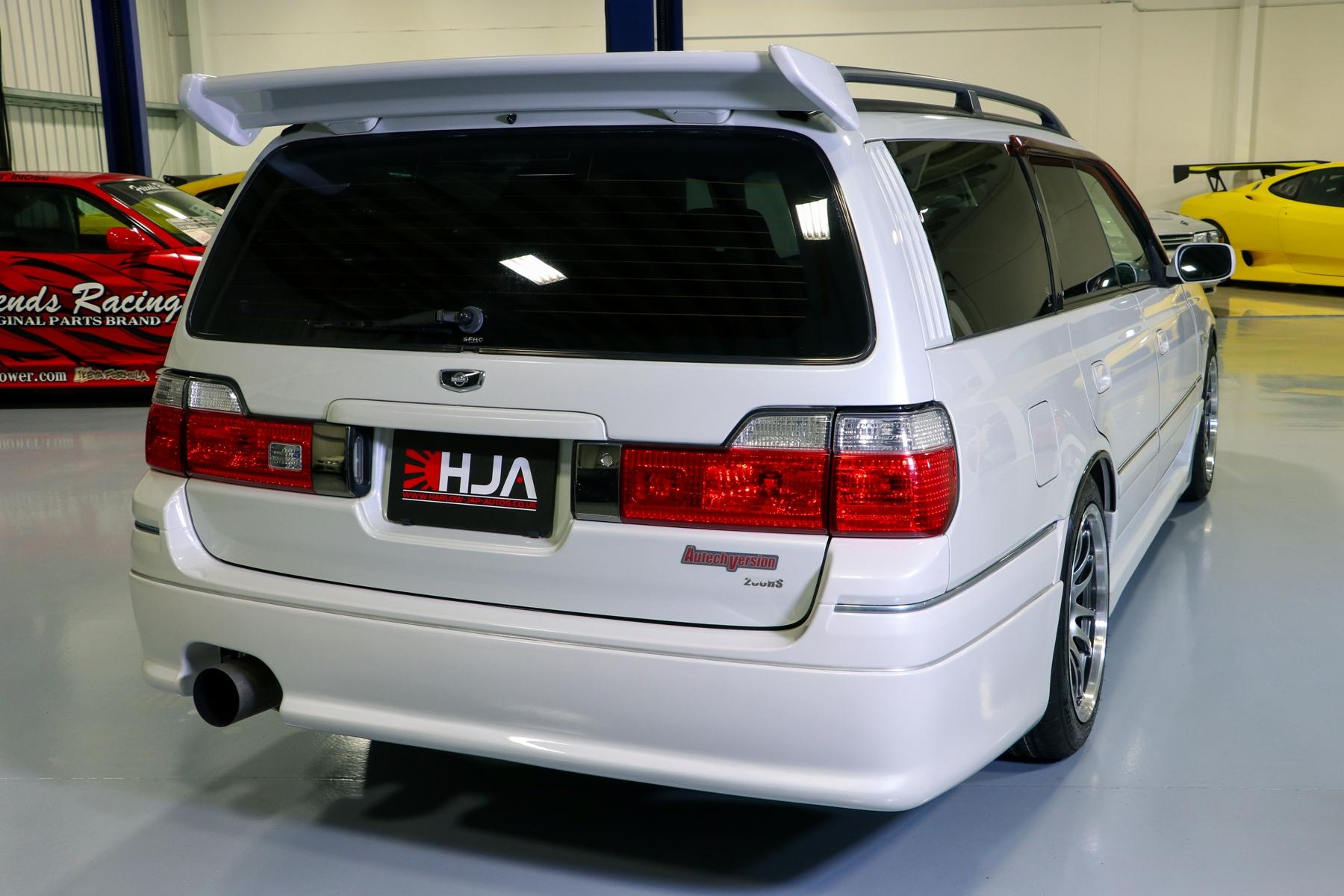 HJA459.012