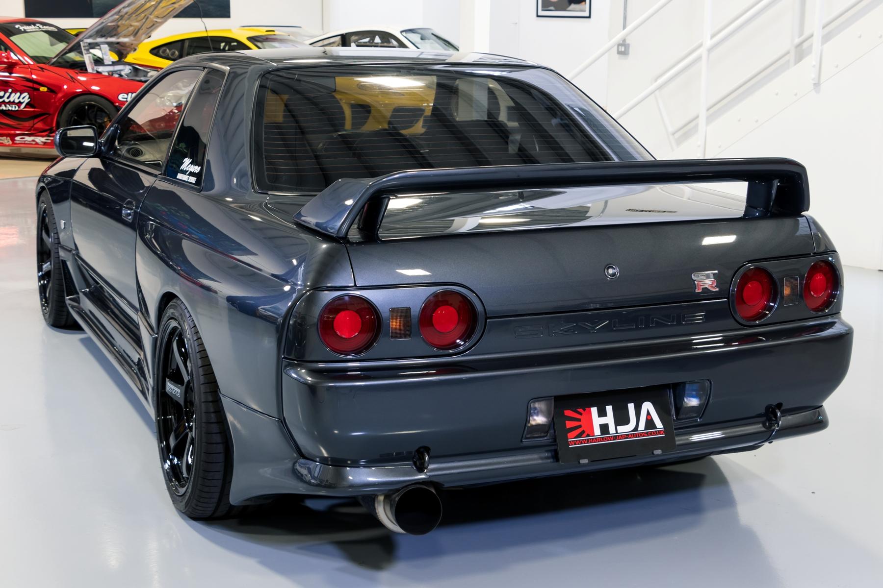 HJA417.011