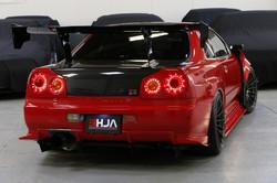 HJA130.026