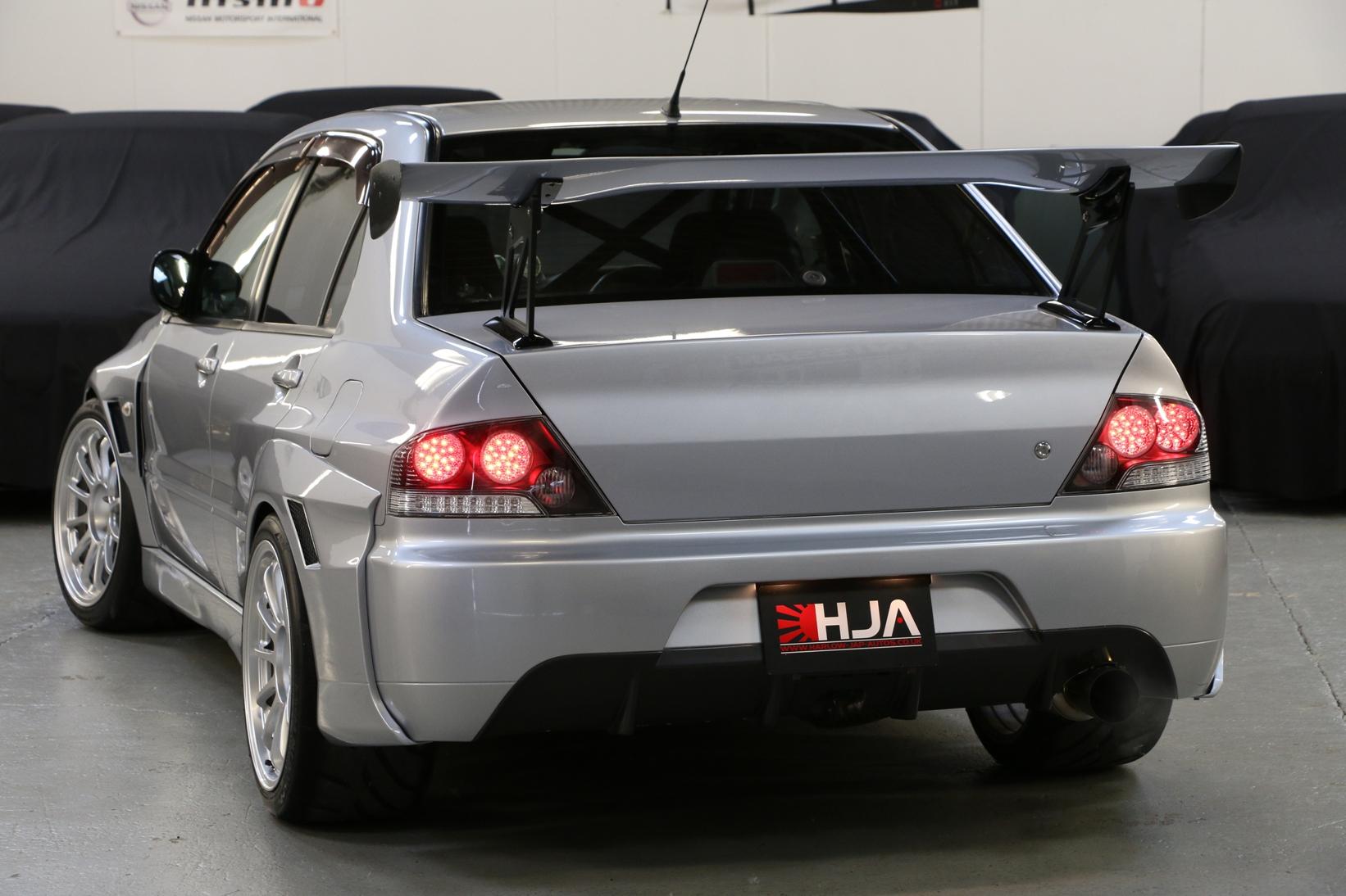 HJA233.023.JPG
