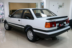 HJA453.022