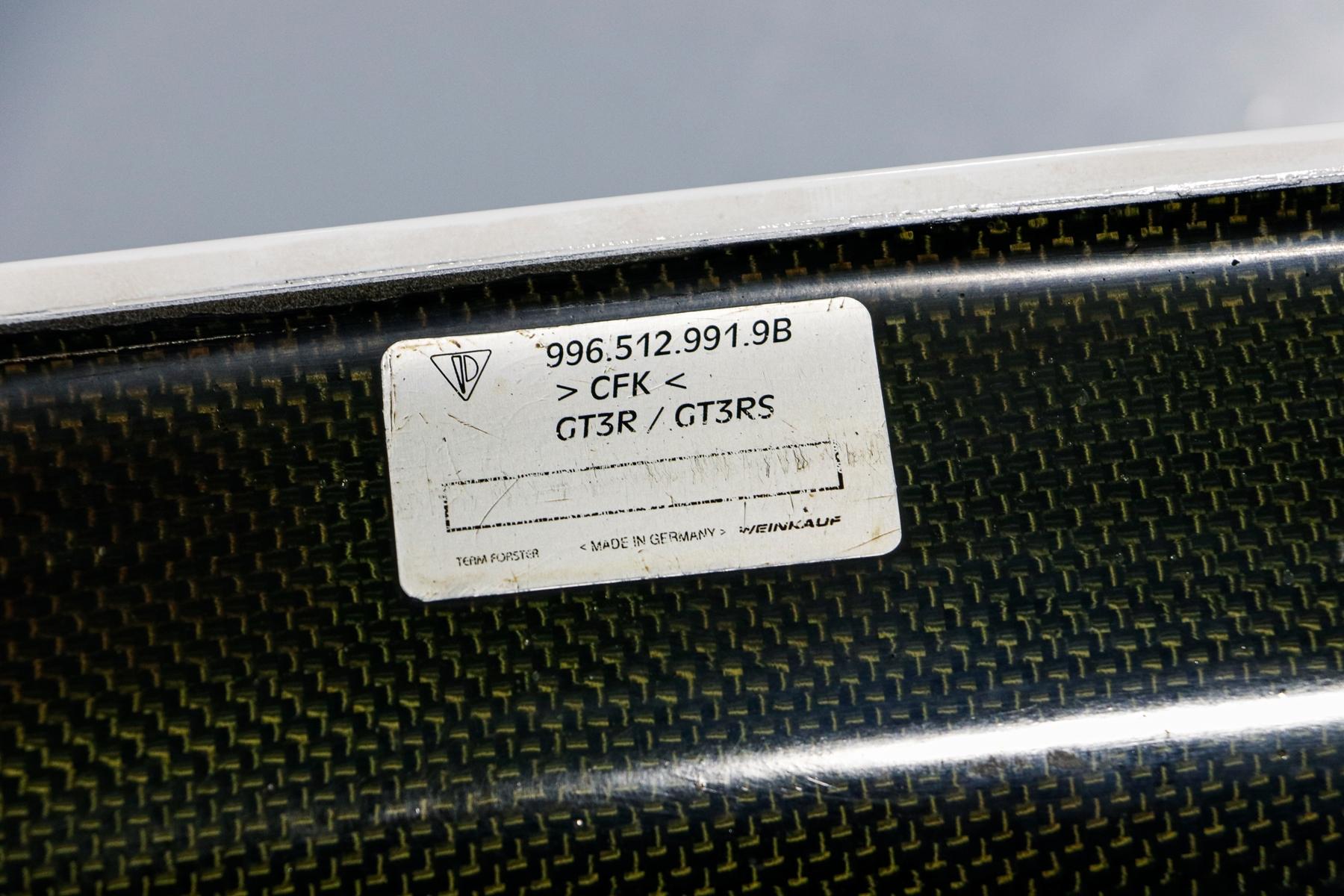 HJA478.064