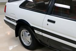 HJA453.035
