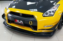 HJA437.009