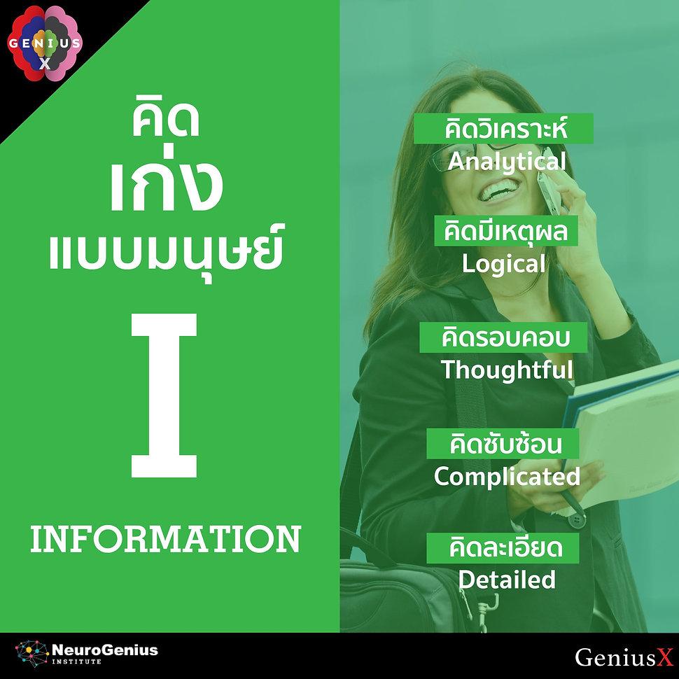 1 GeniusX Information 2000.jpg