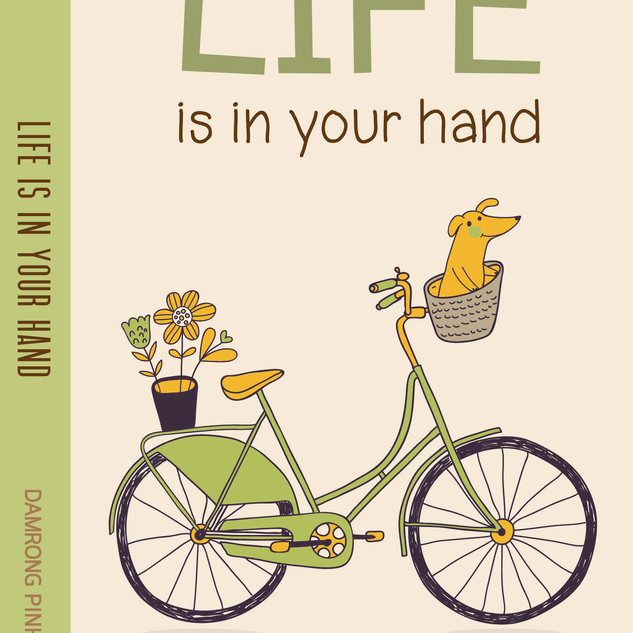 Life Hand_One.jpg