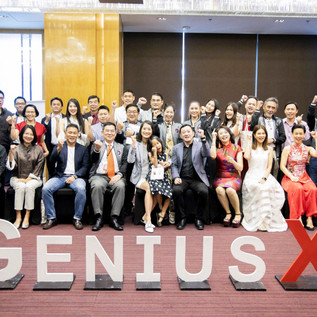 GXX2_X018.jpg