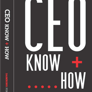 CEO EN cover black front.jpg