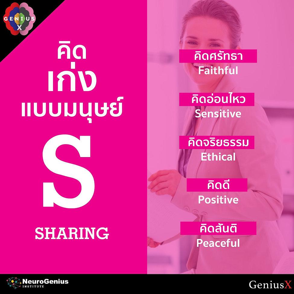 1 GeniusX Sharing 2000.jpg