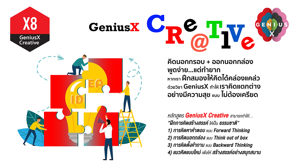 X8 GeniusX Creative.png