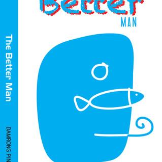 The Better Man_One.jpg