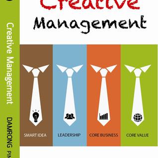 Cover Creative Management.jpg