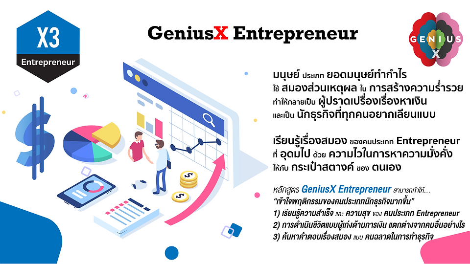 X3 GeniusX Entrepreneur.png
