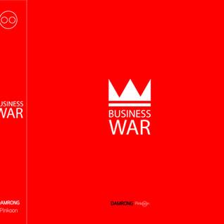 WAR ROOM ENG_RED.jpg