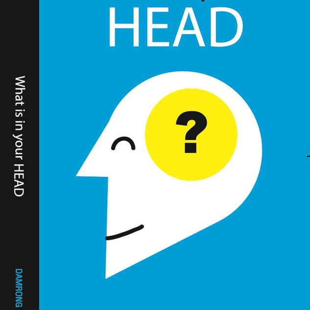 what is in your head EN cover front.jpg