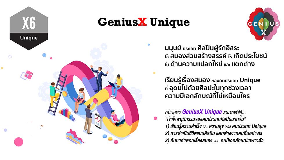 X6 GeniusX Unique.png