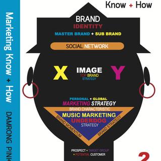 A2_Marketing Know How_ONE.jpg
