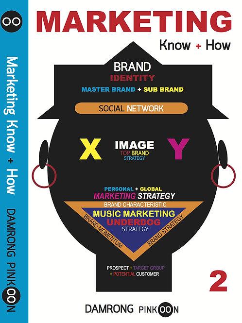 Marketing Know + How