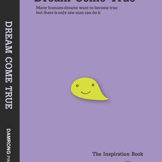 4 Dream CCCC cover.jpg