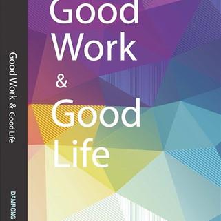 Good Work Good Life EN fw.jpg