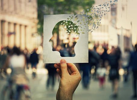 5 วิธีง่ายๆ ที่ทำให้สมองจำแม่นขึ้น