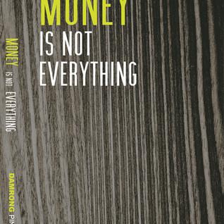 front Hope_Money cover12_11_2014i.jpg