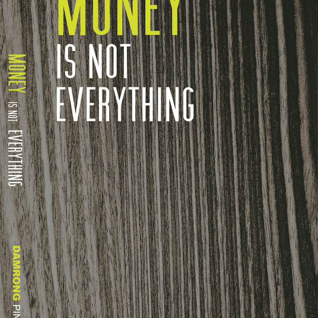 front Hope_Money cover12_11_2014i.jpg